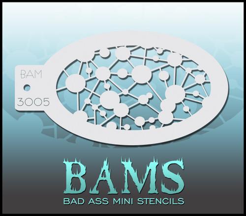 bam 3005