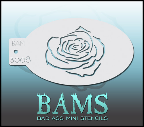 bam 3008