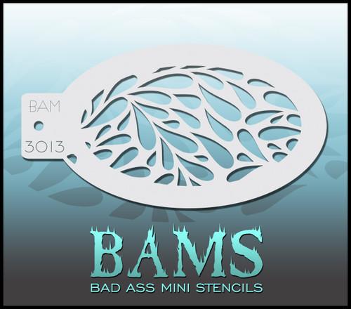 bam 3013