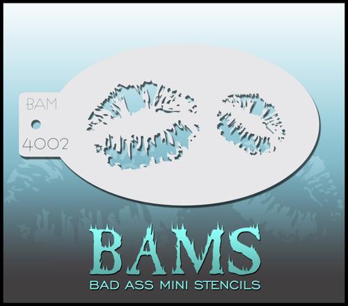 BAM4002