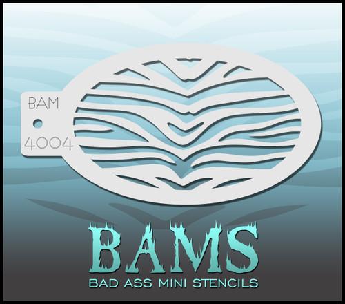 BAM4004