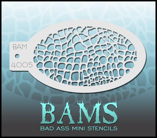 BAM4005