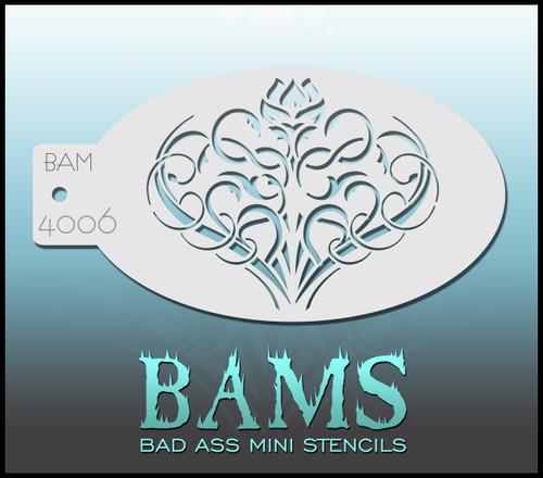 BAM4006
