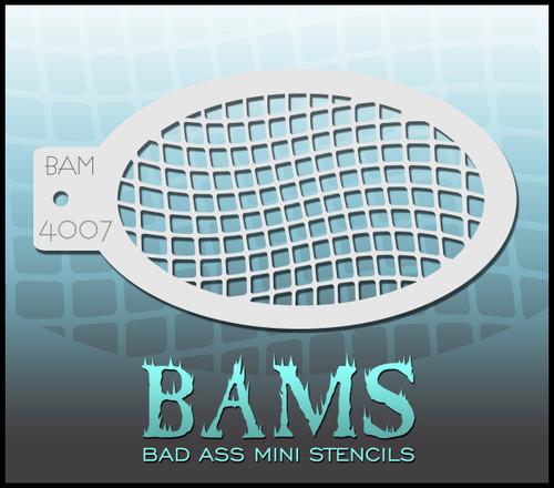 BAM4007