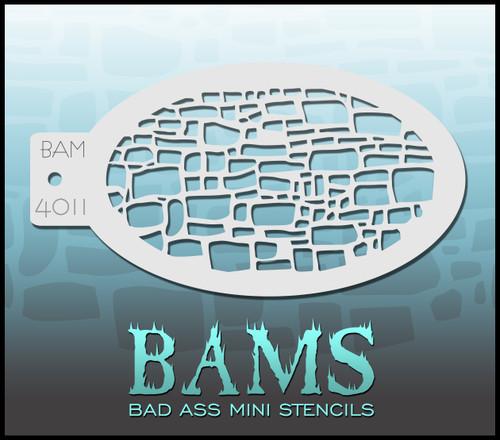 BAM4011