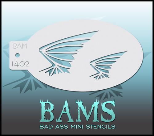 BAM1402
