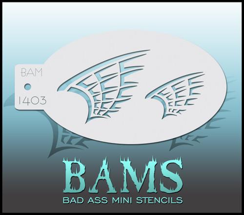BAM1403