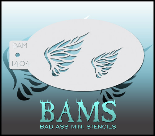 BAM1404