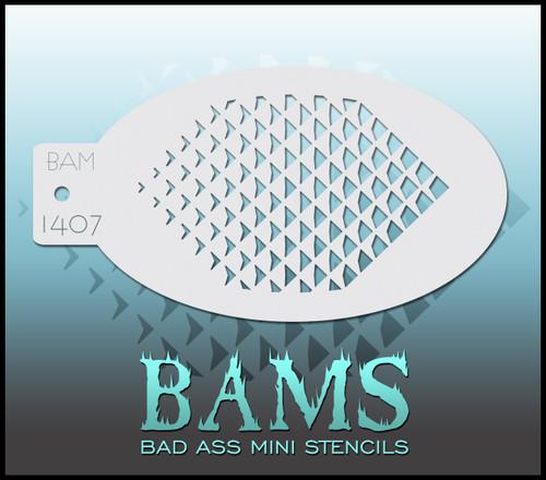 BAM1407