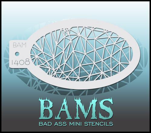 BAM1408