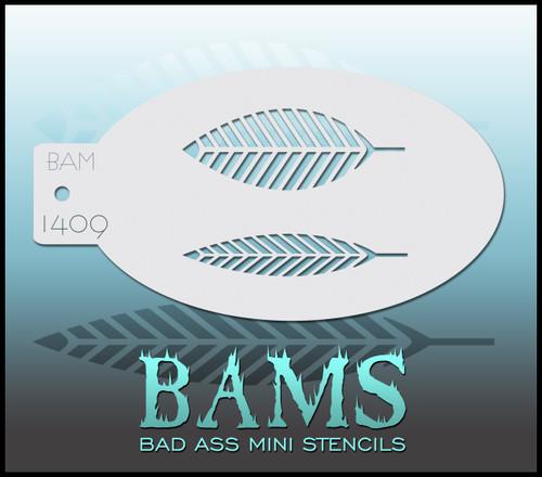 BAM1409