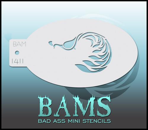 BAM1411