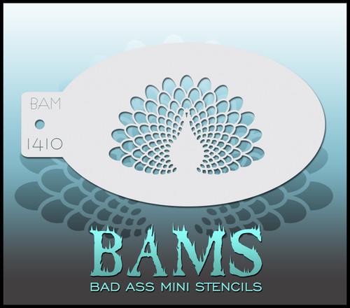 BAM1410