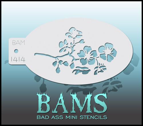 BAM1414