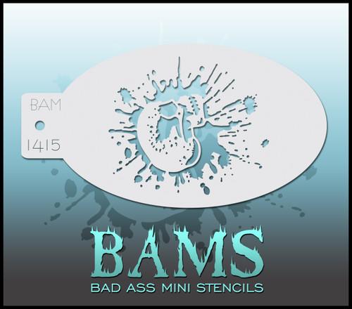 BAM1415