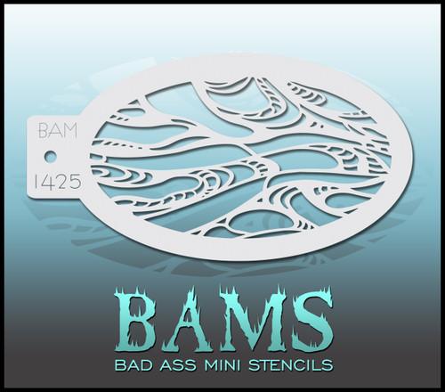 BAM1425