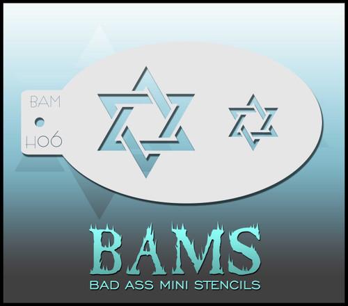 BAM H06