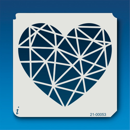 21-00053 heart connection stencil image