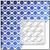 27-00135 R SC Wavy Ogee Pattern Stencil