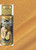 Emperors Gold - Dazzling Metallic Acrylic Paint (2oz)