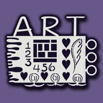 PTP 8x10 stencils shop