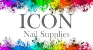 Icon Nail Supplies