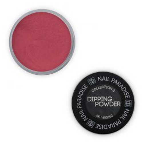 Dipping Powder - Perfect Pour -  652002 30gm