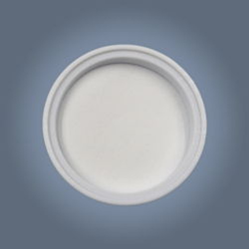 High speed White powder  Suitable for use with Speedy Cheetah monomer or Lifting Control monomer
