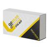 goBILDA Master FTC Kit (2019-2020 Season)