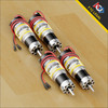 5202 Series Yellow Jacket Planetary Gear Motors