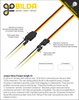 Jumper Wires Product Insight #2
