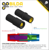 3.5mm Bullet Connector Product Insight #1