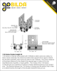 1120 Series Product Insight #5