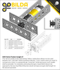 5203 Series Product Insight #7