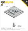 1308-0016-0125 Product Insight #3