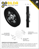 1308-0016-0125 Product Insight #5