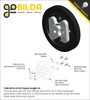 1308-0016-0125 Product Insight #4