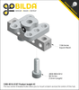 1308-0016-0187 Product Insight #2