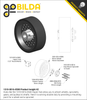 1310-0016-0500 Product Insight #2