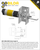4007-0008-4008 Product Insight #2