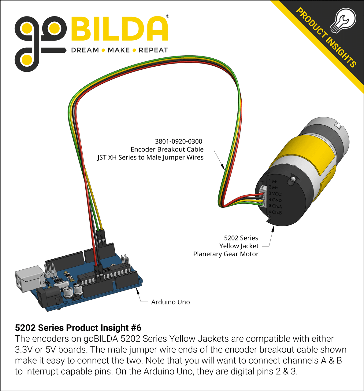 yellow jacket vacuum pump wiring diagram wiring library  yellow jacket vacuum pump wiring diagram #3