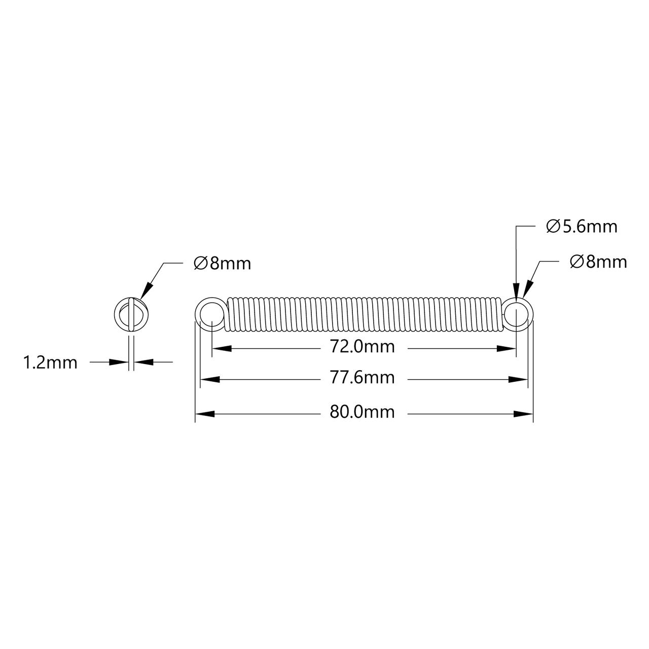 2915-0001-0001 schematic