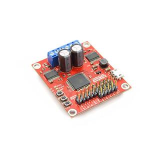 IMC404 - RoboClaw 2x7A Motor Controller