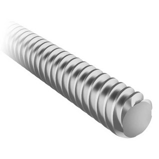 8mm Lead Screws
