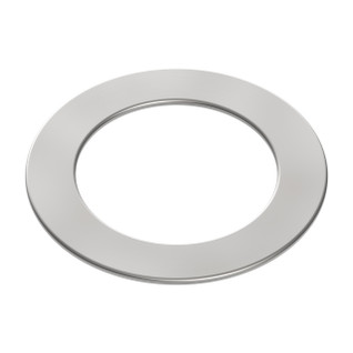 6mm ID x 9mm OD Stainless Steel Shims