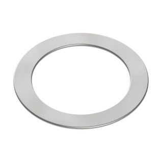 8mm ID x 11mm OD Stainless Steel Shims