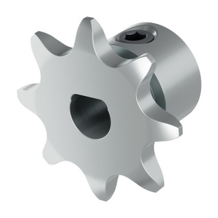 Set Screw Sprocket