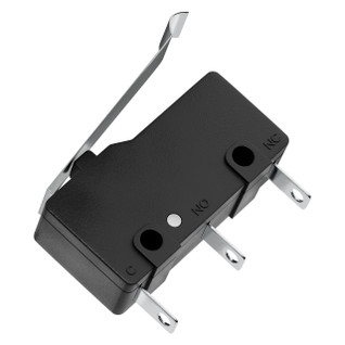 3103-0001-0002 - Bump Lever Limit Switch - 2 Pack