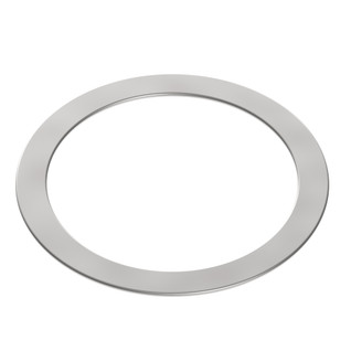 12mm ID x 15mm OD Stainless Steel Shims