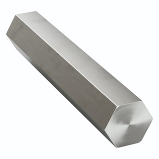 8mm Stainless Steel REX Shafting